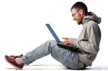 Nenechte své studium ztroskotat na nepřejícnosti svého šéfa!