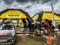 Pohled odjinud na Rallye Dakar