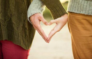 Jak potěšit svou drahou polovičku na Valentýna?
