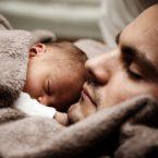 Snažíte se s partnerkou o dítě?  Nepodceňujte přípravu!